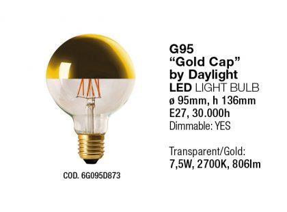 Slide lampadine 44