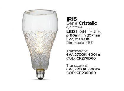 slide lampadine WEB_SerieCristallo4