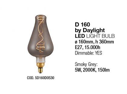 Light Sources Interia NEW14