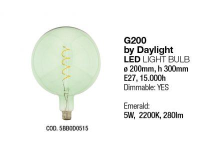 Light Sources Interia NEW29