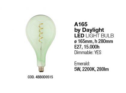 Light Sources Interia NEW32