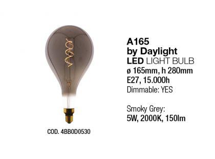 Light Sources Interia NEW33