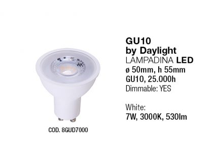 Light Sources Interia NEW66