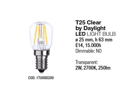 Light Sources Interia NEW73